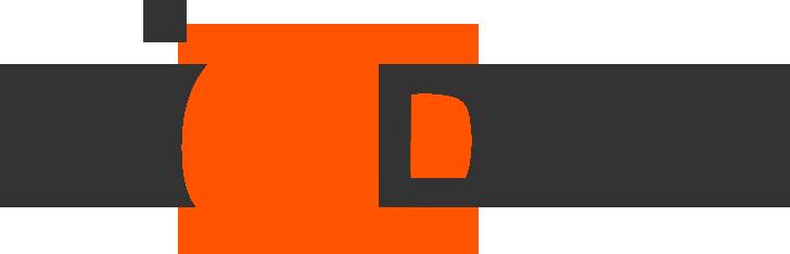 Pialex : Fabricant d'enseignes lumineuses